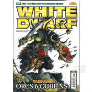 White Dwarf 375 March 2011